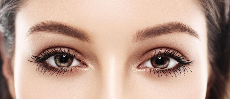 Sophia Wyatt ⋆ Permanent Makeup